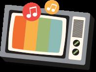 MTV's cultural phenomenon
